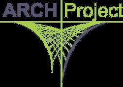Escritório de Arquitetura ARCH Project | Projeto | Reforma | São Bernardo do Campo | Santo André | São Paulo