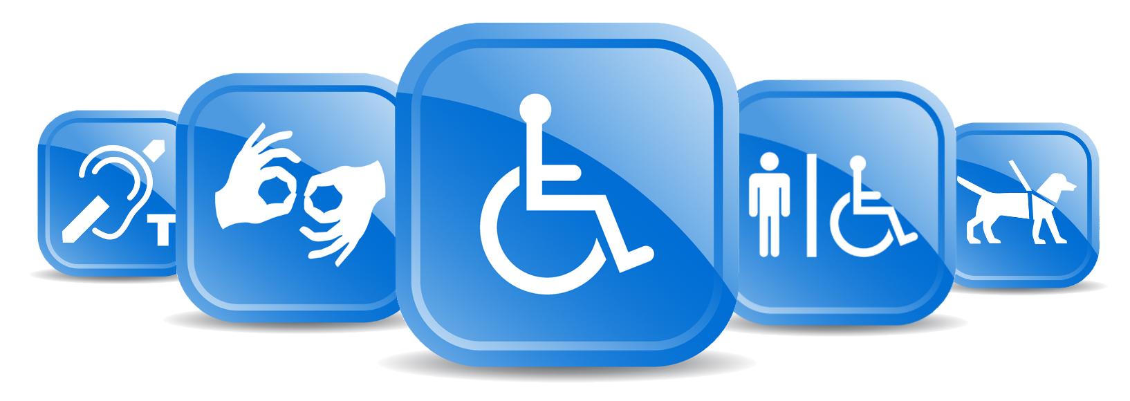 projetos-de-acessibilidade