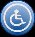 projeto, acessibilidade, nbr 9050