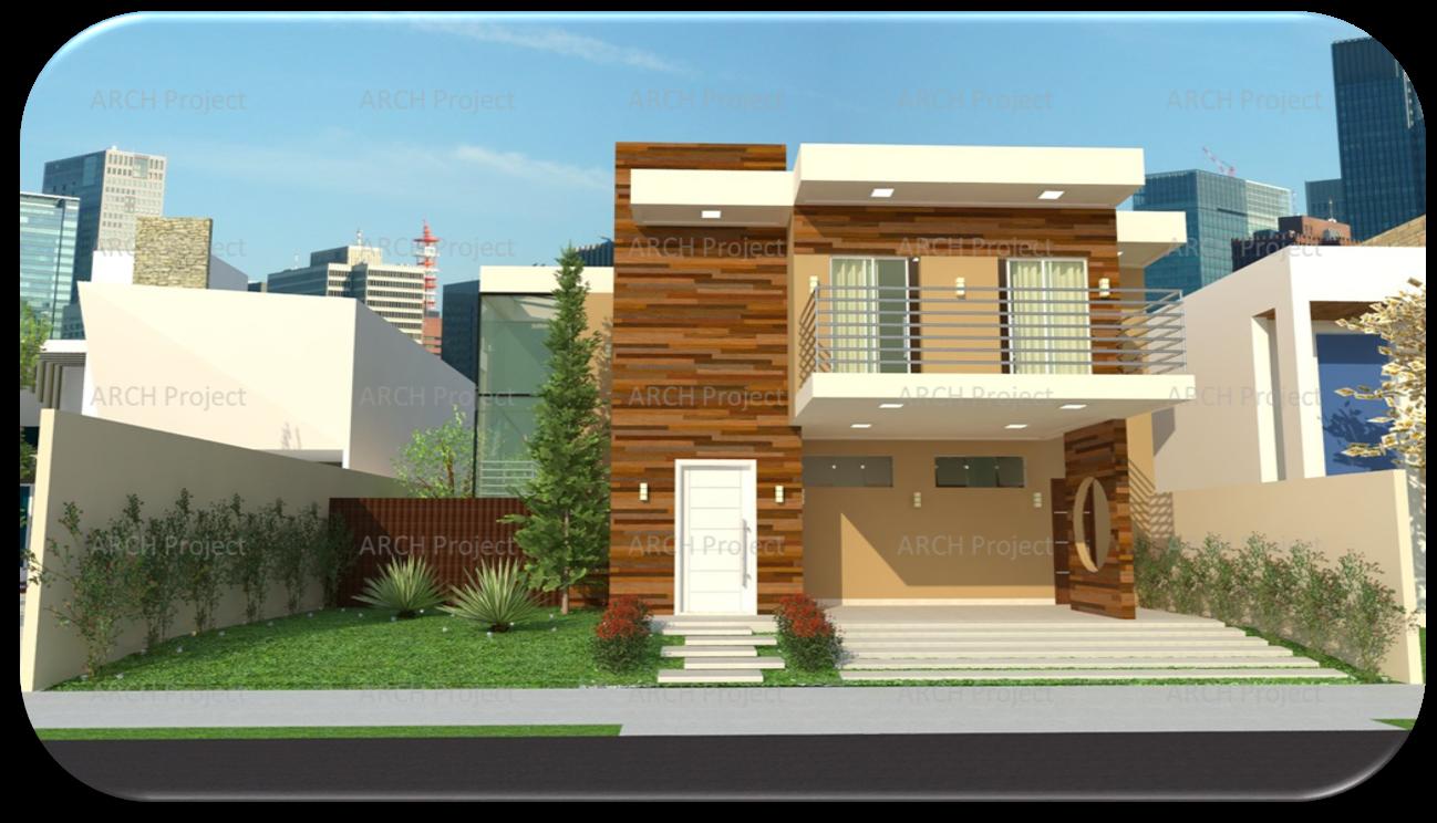 Projeto de Arquitetura e Acessibilidade | Reforma | Regularização