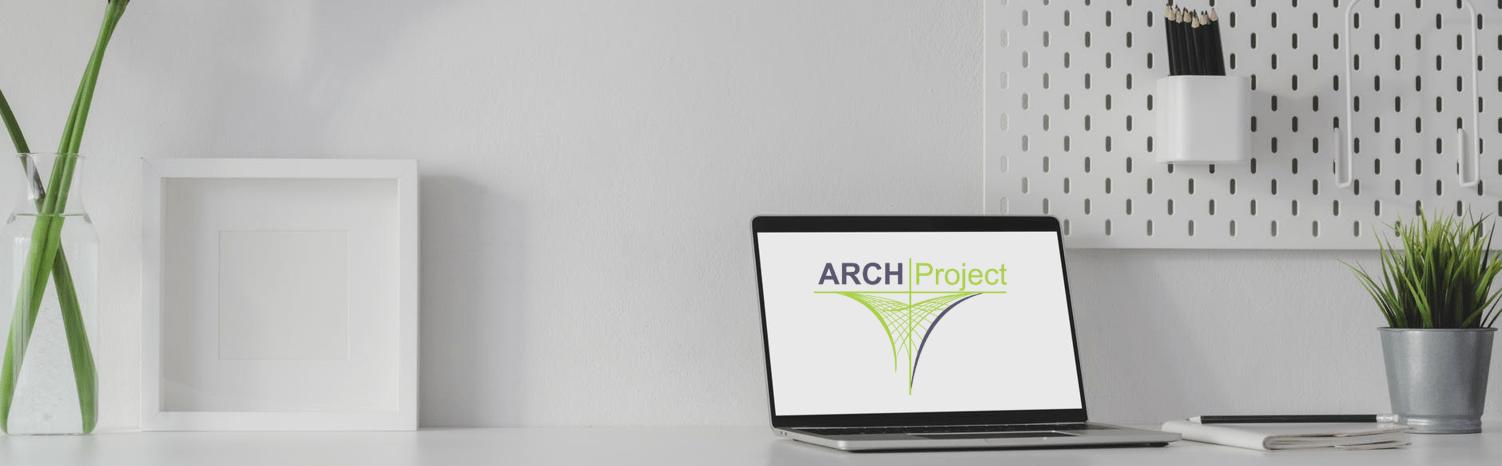 escritório de arquitetura abc